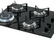 Servicio tecnico especializado de estufas kitchenaid tel 3975570