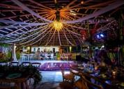 Finca en jamundi para eventos con alojamiento