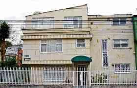HOTEL  EN BOGOTA ECONOMICO  CERCA CORFERIAS Y ESTADIO
