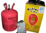 Venta de gases industriales