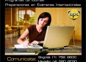Traductor e interprete certificado en 8 idiomas...!! llama al 7568600.