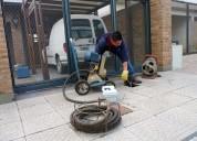 Plomeros en cali 316 700 0800- 444 4666 destapes y reparaciones revision gratuita jamundi y palmira