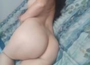 Experta masajista erotica independiente sin engaÑos tengo 43 aÑos manizaleÑa