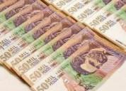 Damas mayores de edad que deseen ganar millones al mes