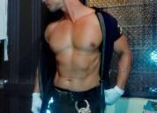Stripper hot 3154031245