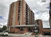 Vendo excelente apartamento en la colina club residencial – portales del norte