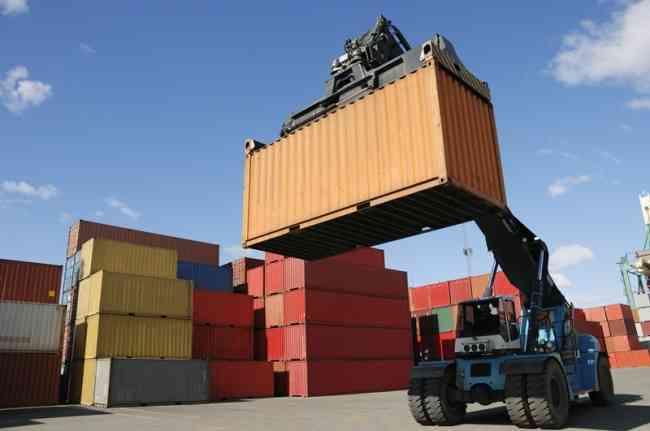 construccion de puertos maritimos,constructora de puertos maritimos