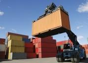 Venta de contenedores,contenedores a la venta