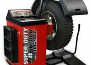 Venta de equipos de balanceo para autos,maquinas de balanceo