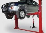 Venta de equipos de alineacion,venta de alineadores para autos