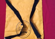 Waterproof bag maletin a prueba de agua 100% impermeable , envio  toda colombia 3005699844 whatsapp
