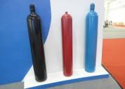 Venta de cilindros de oxigeno industrial,venta de cilindros de oxigeno