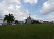 Local de 884 mts2 dosquebradas para la renta