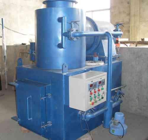 fabricacion de incineradoradores de residuos,venta de incineradores