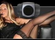 Digitadora/modelo videochat estudio ubicado en chapinero