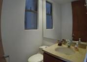 Arriendo bello y amplio apartamento en suba. cod flex 17-101.