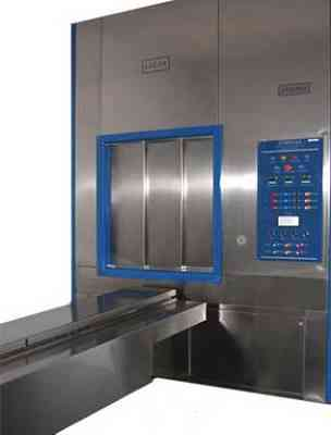 fabricacion de hornos crematorios,fabricacion de hornos de cremacion