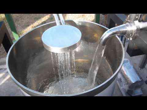 fabricacion de marmitas,venta de marmitas