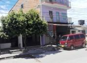 Apartamento amplio primer piso dos alcobas barrio la florencia villavicencio, zona comercial