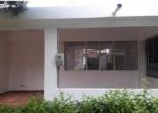 Se vende casa en molinos del norte ( cúcuta, norte de santander )