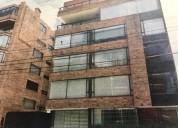 Magnifico apartamento en excelente ubicacion  en la carolina cod flex 17-79