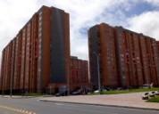 Apartamento con bellos acabados en medelena cod flex 17-83