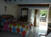 Se vende casa  en unidad cerrada muy amplia medellín, antioquia, colombia