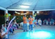 Hora loca en tulua y buga