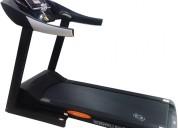 Caminadoras trotadoras eléctricas sportfitness y profit