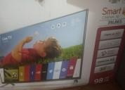Compra y venta de televisores plasma lcd y leds en buen o mal estado