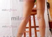 Guajira educada sensual