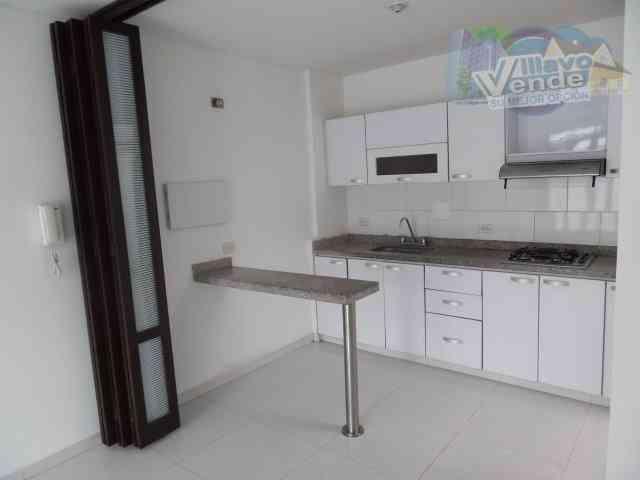 Venta Casa en Conjunto en Villavicencio