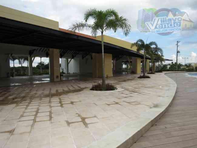 Venta Casa Campestre Villavicencio, un paraíso hecho realidad
