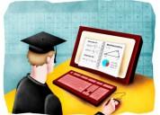 Te ayudamos en parciales finales de universidad virtual y presencial x wapp (3133567186)