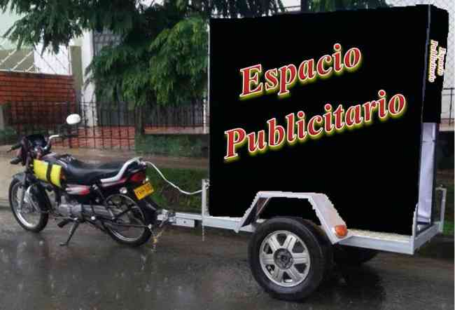 PUBLICIDAD ROBBY DIAZ