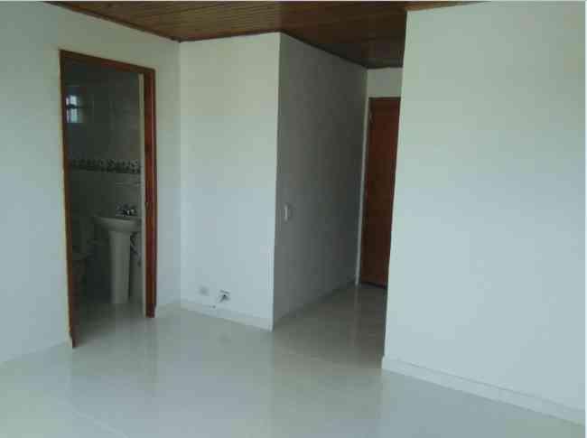 Apartamento en Arriendo en Alto Bosque, Cartagena, incluye aires acondicionados