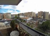 Apartamento en venta santa barbara rah1782ampv