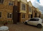 Casa en venta mosquera rah1792ampv