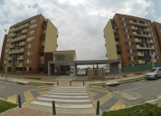 Apartamento en venta centro mosquera rah:17110ampv