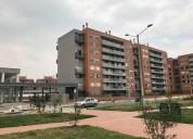 Apartamento en venta zona mosquera rah:17114ampv
