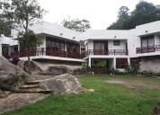 Casa en venta sasaima rah:17115ampv