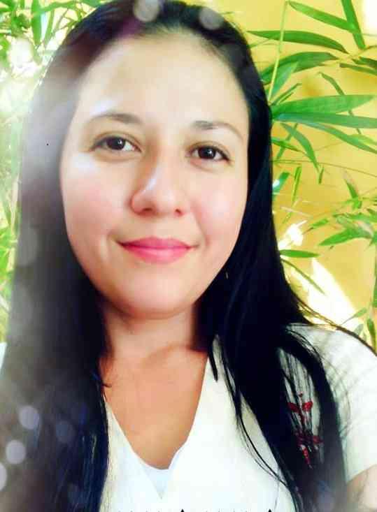 Maso-terapeuta  Medellin