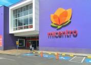 Local comercial en arriendo centro de funza rah17143ampv