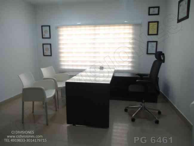 Archivadores, gabinetes y todo tipo de muebles para su oficina (PRECIO DE FABRICA)