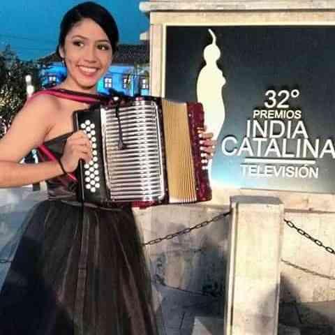 Conjunto vallenato maria alejandra 3013238064