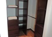 Esta buscando apartamento bonito con comodidades?, este es!