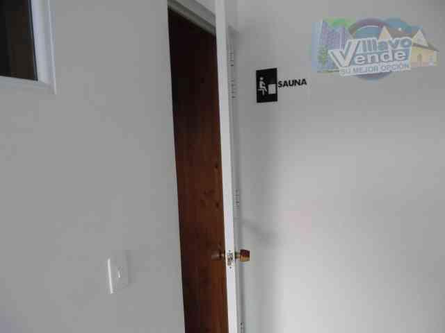 Apartamento Para Estrenar en el Caudal Villavicencio