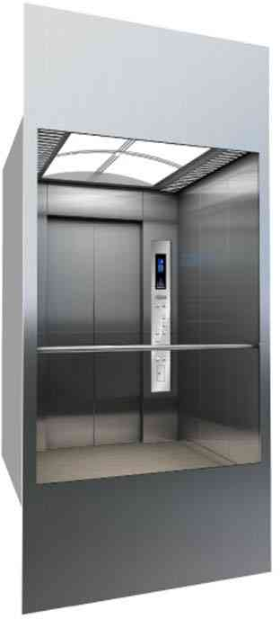 Mantenimiento de ascensores en MANIZALES, PEREIRA , ARMENIA Colombia, reparación ASCENSORES KOLEMAN