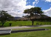 Paloma armas seudÓnimo de mi negocio de bienes inmuebles en ecuador