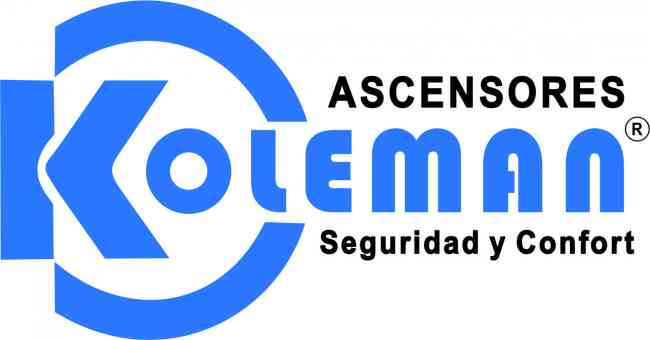 Mantenimiento de ascensores en Bucaramanga Colombia, reparación ASCENSORES KOLEMAN